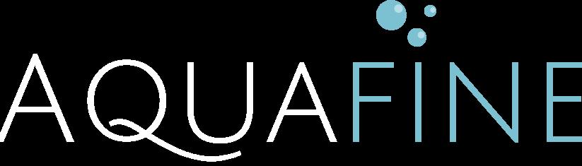 Aquafine – Traitement des eaux