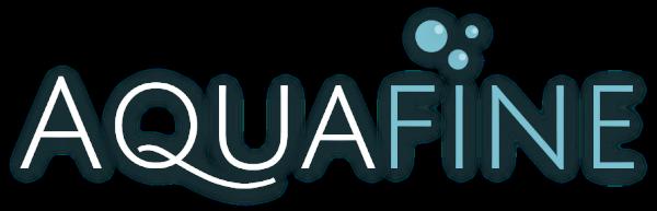 aquafine-logo-final
