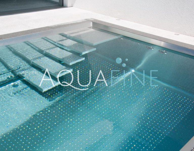 piscine-4